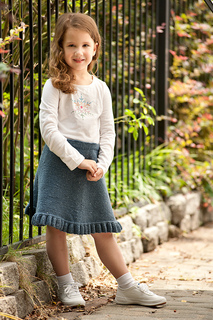 Littlebarnskirt_small2