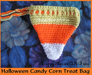 12_candy_corn_bag_small2