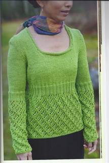 Jive_sweater_picture_small2