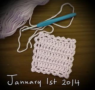 January1_small2