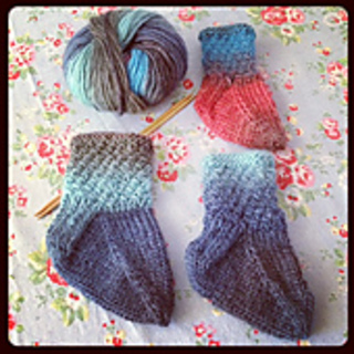 Babymandy_maxsocksblue_small2