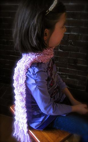 Princesssparkle4_medium