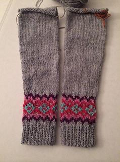 Sweaterarms_small2