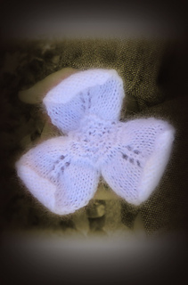 Ghdreamscape_chimeraflower_small2