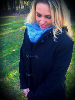 Taylorcowl2_small2