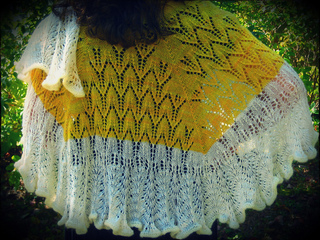 Beautyshawl4_small2