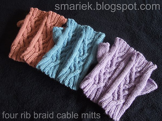 Four_rib_braid_cable_mitts_-_3_pairs_95_6_p_small2