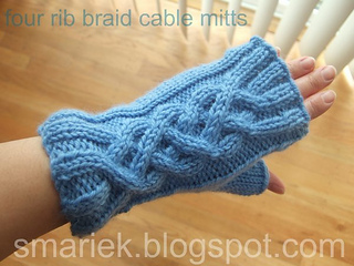 Four_rib_braid_cable_mitts_-_blue_76_6_p_small2