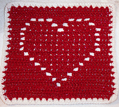 Heart_12x12_revised_small