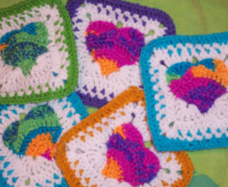 Foxs_hippie_heart_square_with_border_small2