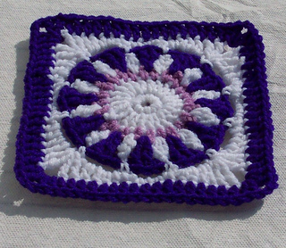Purple_flower_finished_small2