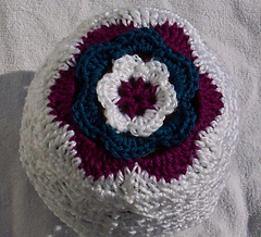 Foxs_first_flower_hat_small