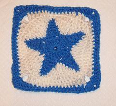 Foxs_star_blue_small