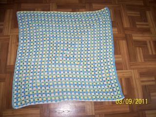 Viola_blanket_small2