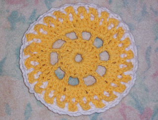Mellow_yellow_coaster_small2