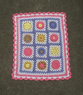 Ann-blanket_small2