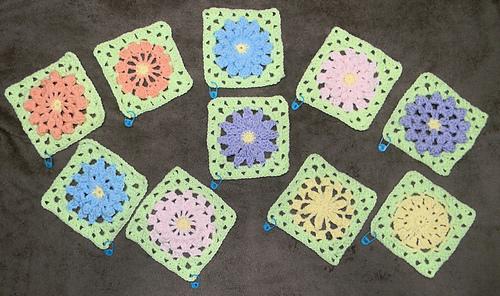 Janet_all_squares_medium