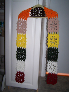 Cathie_scarf_small2