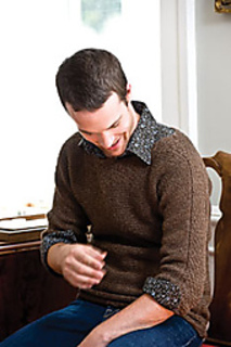 Woven-bands-pullover-2_small2
