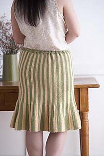 Tulip-skirt-1_small2