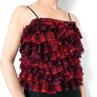 Post0463_red_cami_small2