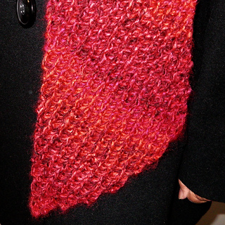 Post1797scarf_small2