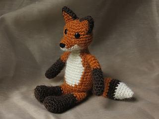 Fox-clean_small2