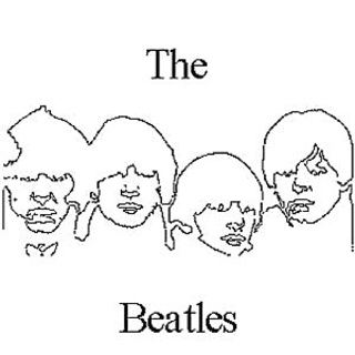 The_beatles_300_x_300_12_k_small2
