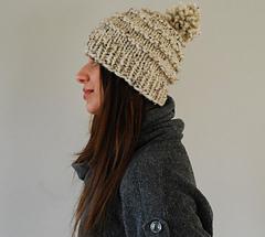 Vermonter_small