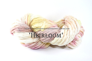 Heirloom_small2