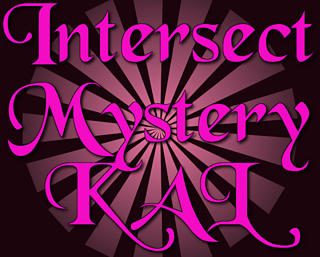 Intersect_square_small2