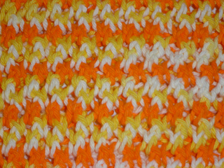 Knittingpics_421_small2