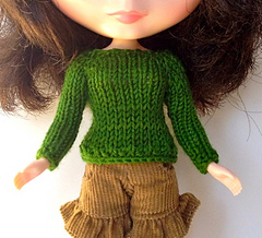 Blythe-wollmeise-close_small