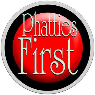 Phatpledgebutton-3_small2