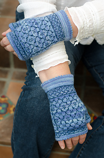 Quatrefoilmitts-2-2_small2
