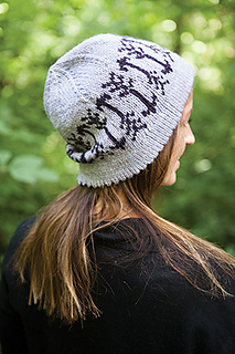 Wota_hat_detail_steph_small2
