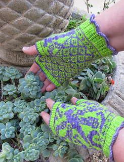 Dragonfly_mitts_small2