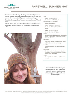 Front_page_image_farewell_hat_small2