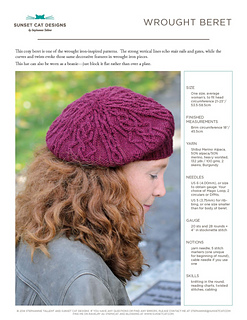 Front_page_wrought_beret_small2