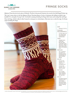 Cover_fringe_small2