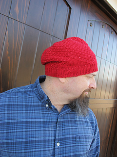 Hops_hat__10__small2