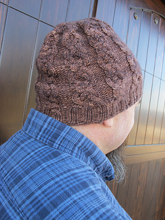 Bba_hat__6__small2