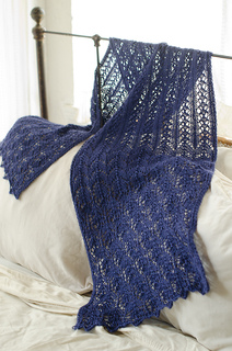 Peacockshawl-104_small2