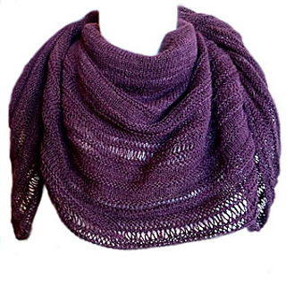 Simple-suri-shawl-exterior_small2