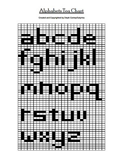 Alphabets_preview_small2