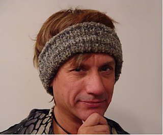 Glitter_knitter_headband_small2