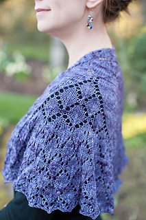 Melissa_s_shawl__13_of_48__small2