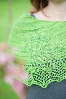 3_shawls__10_of_79__small2