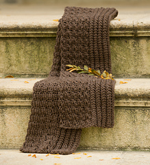 Scarf-556_small