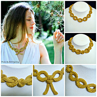 Bella_necklace_trio_4_small2
